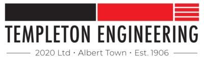 Templeton Engineering